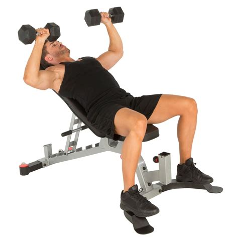 Incline Bench by Incline Bench Press Dumbbell Aifaresidency