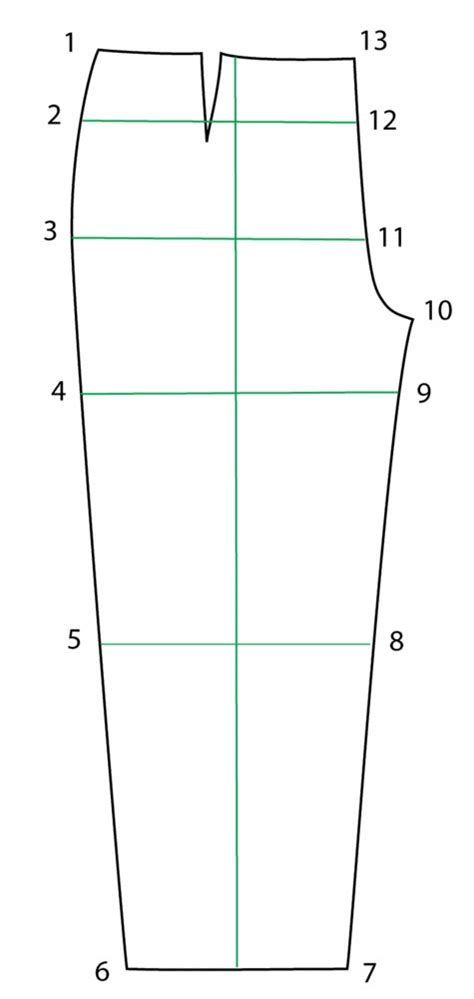 pattern fitting 286 best images about sewing pant fitting on pinterest