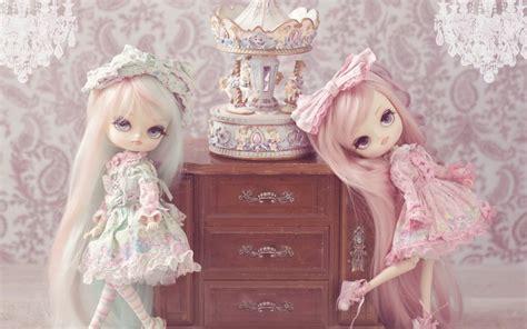 whatsapp wallpaper doll barbie dolls hd wallpapers for whatsapp dp fb profile