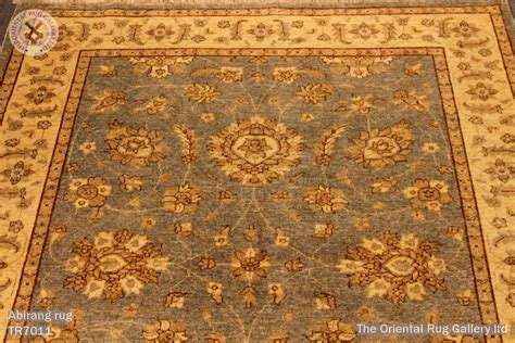 the rug gallery the rug gallery ltd rugs carpets gallery abirang rug central afghanistan