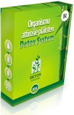 Detox Box Latvija by Attīrošie Detox Plāksteri Uz Pēdām