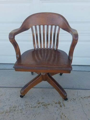 bankers desk for sale bankers desk chair for sale classifieds