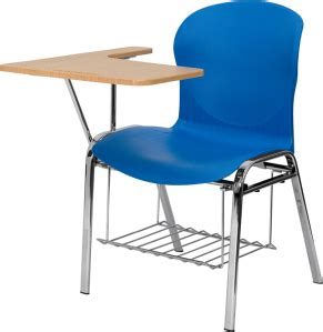 Bar Stool Kinda Town by Tablet Arm Chairs Are Portable And Classroom Desks