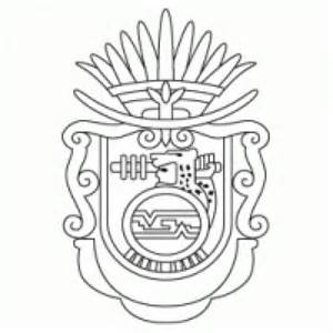 Escudo del estado guerrero download the vector logo quotes