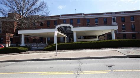 Buffalo Valley Detox Nashville Tennessee by Upmc Chautauqua At Wca Pursues Substance Abuse Unit