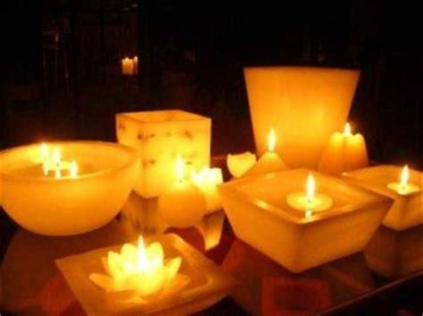immagini candele accese candele candela interpretazione dei sogni romoletto