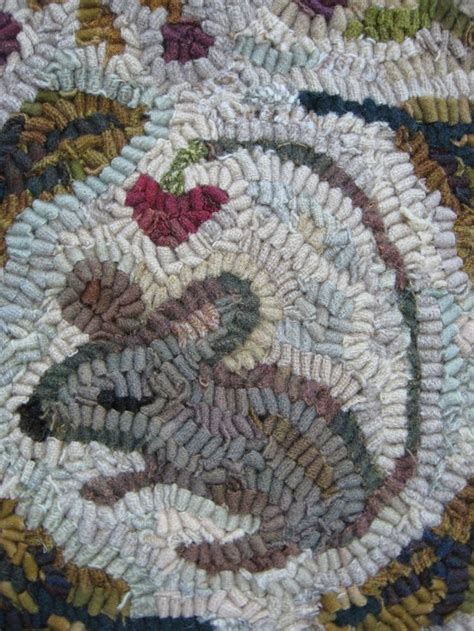 hook rug kits and patterns 1000 images about hooky proggy mats on hooked rugs wool and hooks