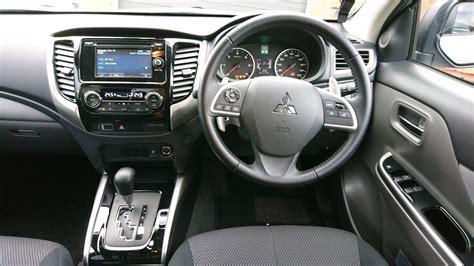 mitsubishi triton 2012 interior 100 mitsubishi triton 2012 interior car picker