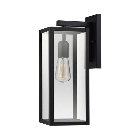 modern outdoor sconces breathtaking modern outdoor sconces get cheap