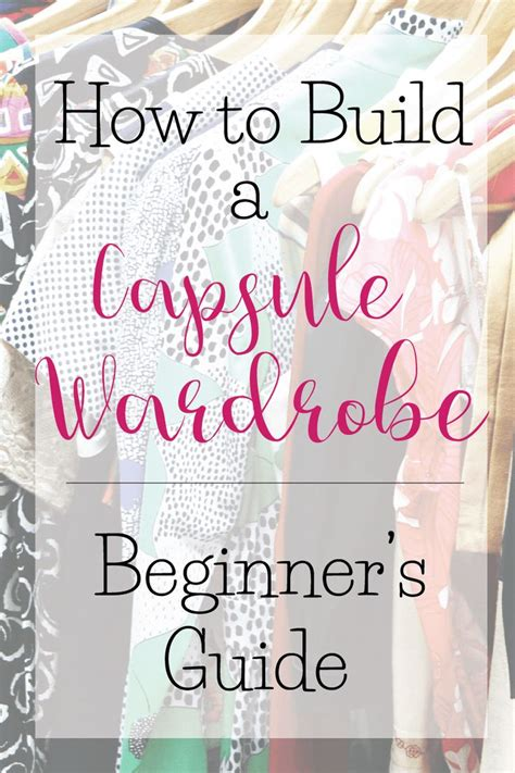 the of minimalism a beginner s guide to happiness with less books how to build a capsule wardrobe a beginner s guide
