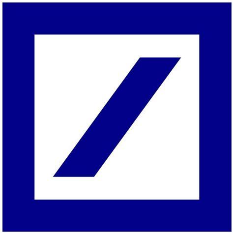 https meine deutsche bank update jetzt verf 252 gbar deutsche bank app f 252 r windows