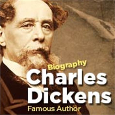 charles dickens writer biography writers famous people for kids mocomi