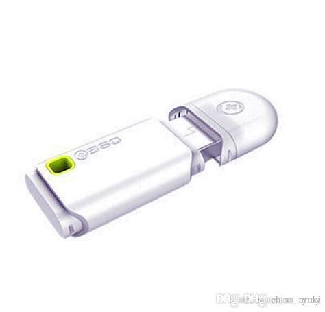 Jual Usb Wifi Access Point portable 360 wifi 3 external mini usb wireless router