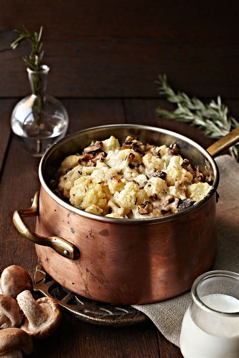 rustic cooking rustic food lifestyle photographer crystal cartier blog