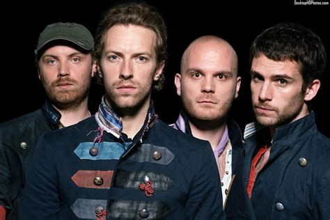viva coldplay biography coldplay biography on emaze