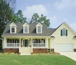 country one story house plans single story farm houses floor plans aflfpw04894 1 story country home with 3 bedrooms 2
