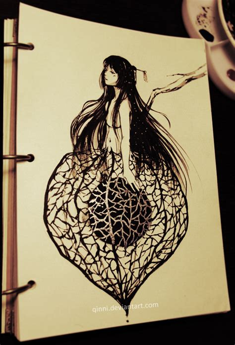 qinni sketchbook lantern by qinni on deviantart