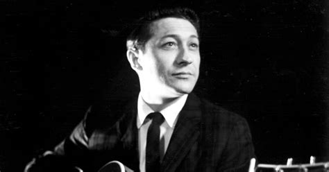countrymusic videos musicians we lost 27 who died in scotty moore 2016 in memoriam country stars we lost