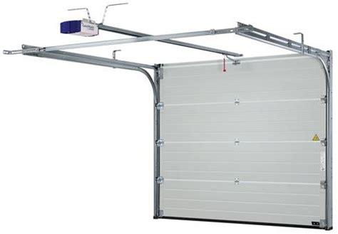 garagentor größe puertas automatizadas automatizar