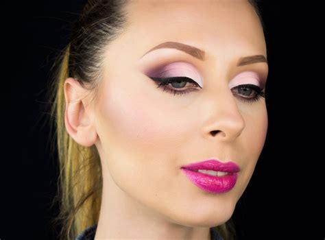 Make Up Di Mahmud pencil technique che cos 232 e come fare il trucco beautydea