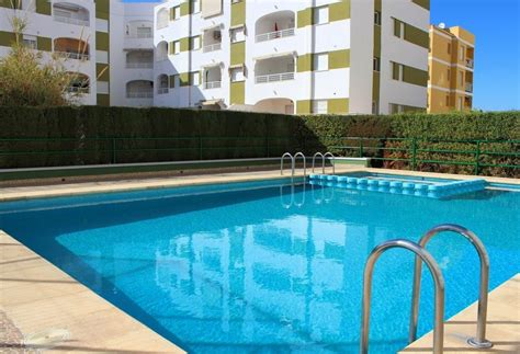 apartamentos baratos en valencia playa apartamentos gandia playa 3000 en gand 237 a destinia