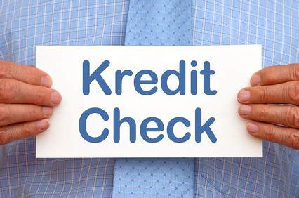 kfw bank kredit immobilienkredite was gibt es zu beachten