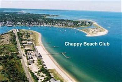 Chappaquiddick Island Vacation Rentals Chappaquiddick Vacation Rentals Summer Homes In Marthas Vineyard Ma