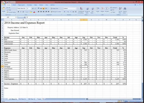 free business tracking printable templates redefining