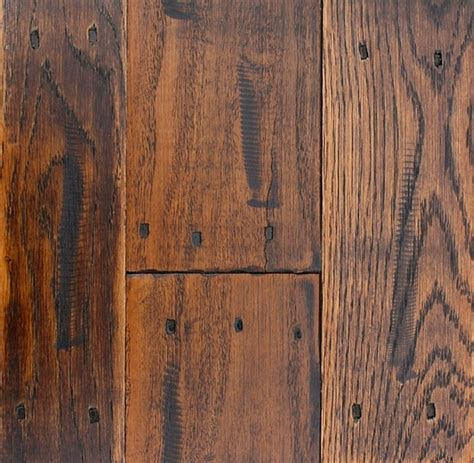 1000 ideas about distressed hardwood floors on pinterest distressed wood floors hardwood