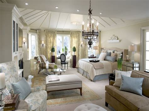 candice olson master bedroom wisdom from candice olson linda holt interiors
