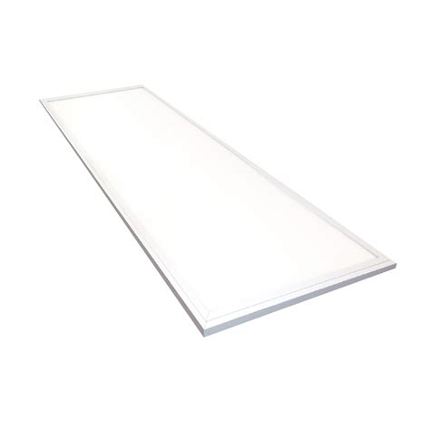 Ceiling Troffer by Lumisheet L 1 X 4 Led Ceiling Troffer