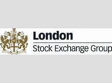 LSEG Greater China Forum 2015 | London Stock Exchange Group Lsueg