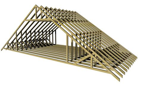 a frame roof design roof types gable hip mansard others roofingpost