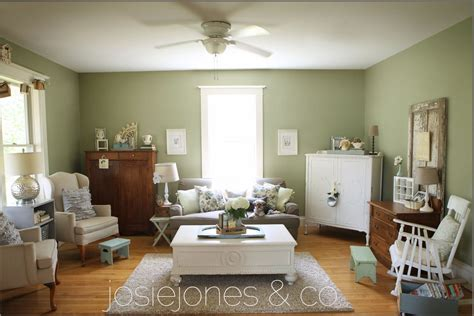 benjamin living room paint colors