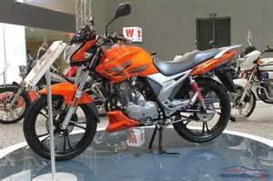 Suzuki Pakistan Bikes Suzuki Pakistan Launched 2 New Models Of 125cc Motorcycles