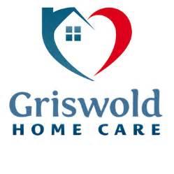 home care denver griswold home care of denver south west greenwood