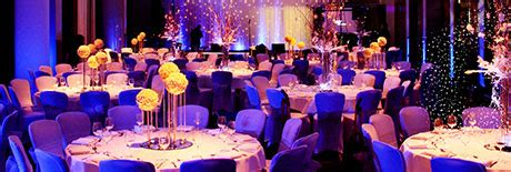 themed events organisers big event group event management event organisers