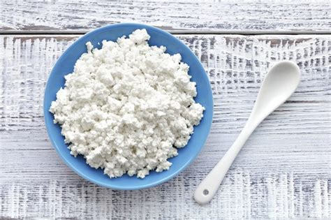 Cottage Cheese Substitutes For Baking Leaftv Substitution For Cottage Cheese