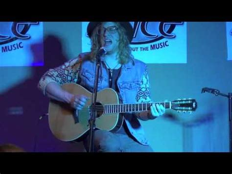 allen stone the bed i made allen stone the bed i made youtube