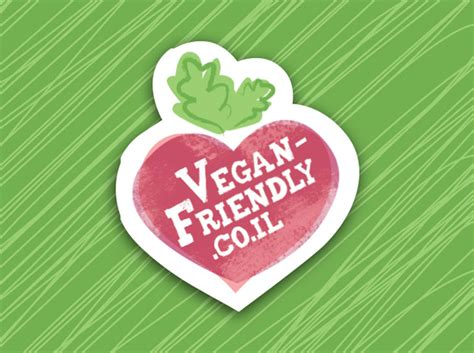 Amykathryns Vegan Friendly Designs by Vegan Friendly Android App Ysgraphics Design And Development