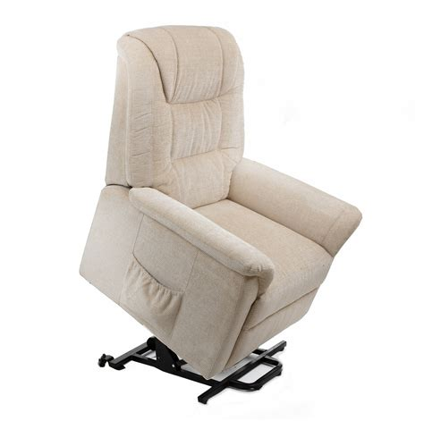 rise and recline chairs riva rise and recline chair elite care direct