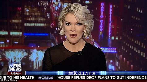 nbc news foxs news and the she on pinterest megyn kelly gets emotional while announcing on air she s