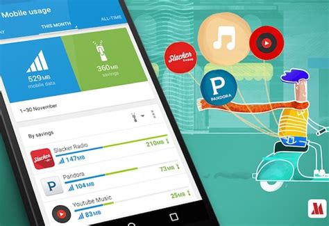 apps opera app android opera max android app saves your mobile data usage while geeky gadgets