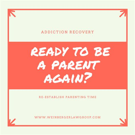 Family Recovery Services Detox by Addiction Recovery Weinberger Divorce Family