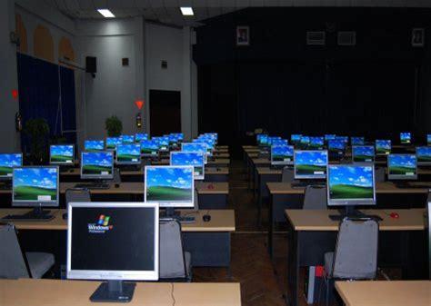 Keyboard Komputer Di Bandung sewa komputer bandung rajanya rental komputer di bandung