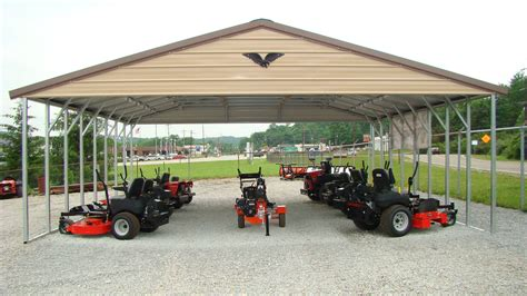 Looking For Carports Simpco Portable Buildings Looking For Carports For Sale