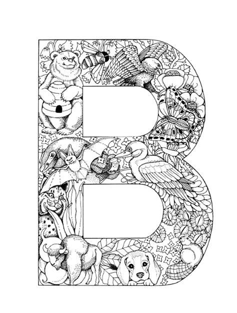 lettere da copiare lettere da stare e colorare