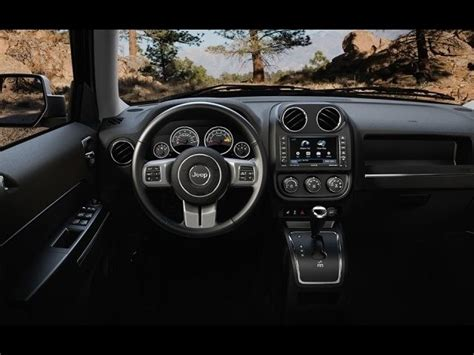 jeep forward interior jeep patriot high altitude interior search