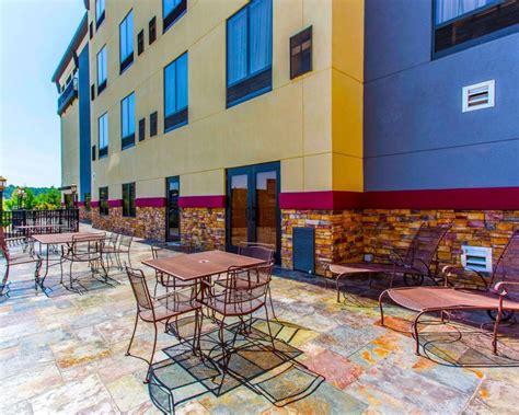 comfort suites stockbridge georgia comfort suites hotel stockbridge stockbridge ga 30281