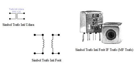 gambar transistor gambar transistor 28 images generations of computers second generation computers transistors